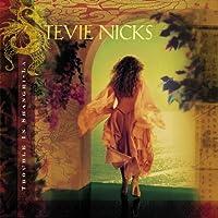 Trouble In Shangri-La by Stevie Nicks (2001-05-01)