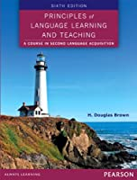 Principles of Language Learning and Teaching (6E) (Teacher References)