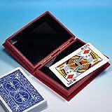アクリル カードケース V5673