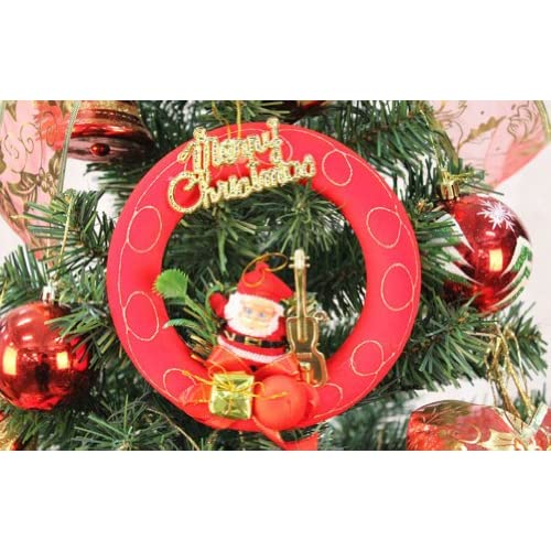 クリスマスツリー 高級クリスマスツリーセット 180cm密集豪華系 お買い得のChristmas tree オーナメント付き グリーン・green ツリー 180センチ クリスマスグッズ オリジナルツリー