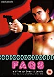 FAQs [2005] [DVD] by Everett Lewis