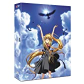 AIR Blu-Ray Disc Box (Newパッケージ)