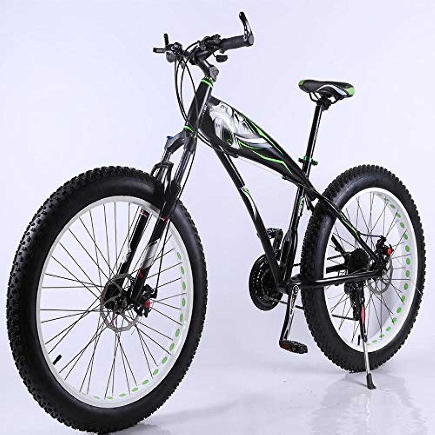 テレックスビルダー呪われた大人用バイクハイブリッドレトロスタイルのクルーザー、高材木ユースと大人用マウンテンバイク、アルミニウムとスチールフレームのオプション、リアラック、複数の色 Black white wheels
