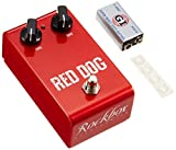 Rockbox Electronics/RED DOG