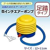 イガラシ ポンプ 5インチポンプ swm-pp-tpp-005