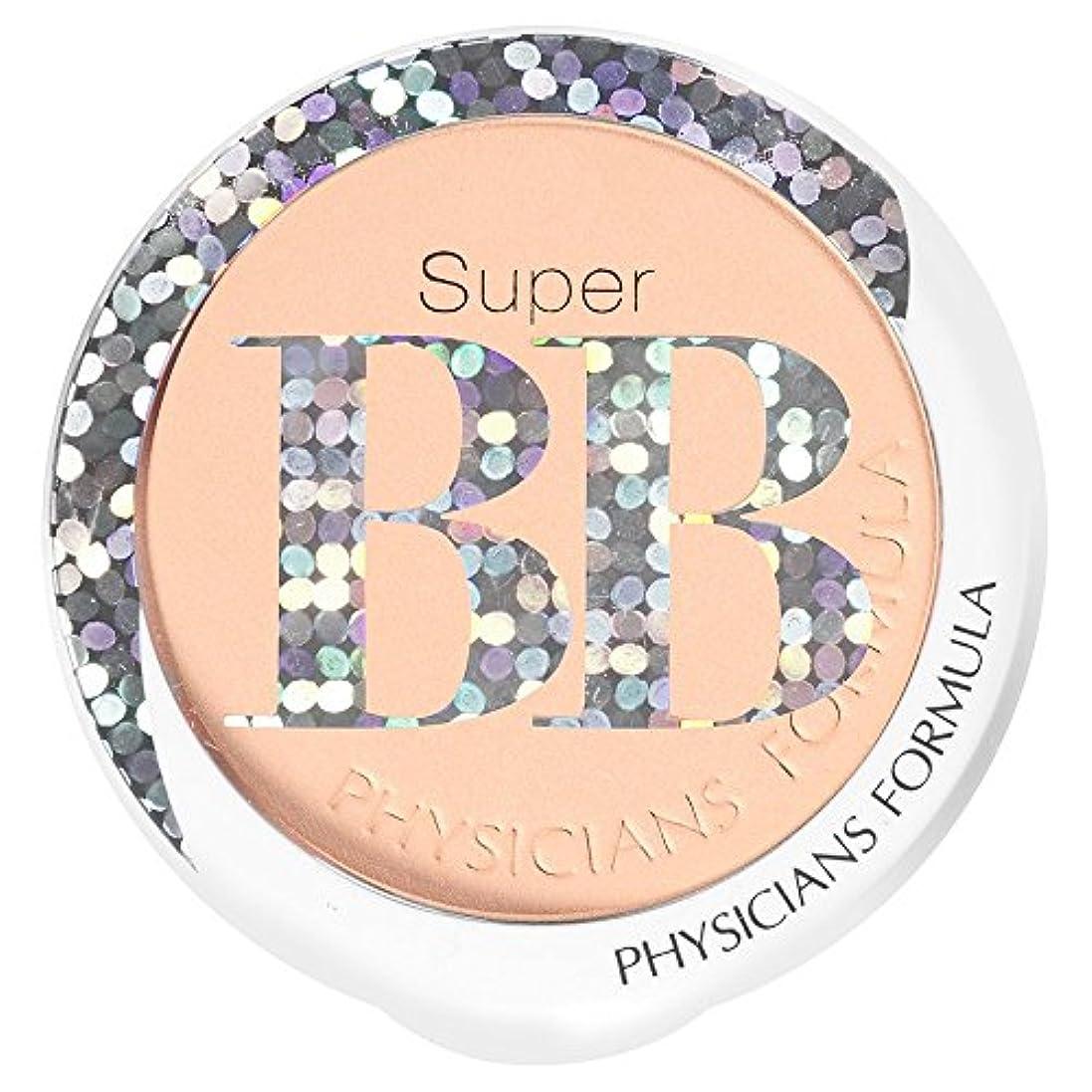が欲しい訪問注ぎますスーパーBBビューティバームパウダー SBP01