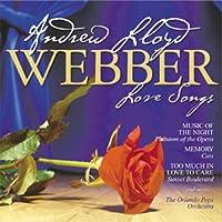 Andrew Lloyd Webber: Love Song