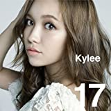 Give me a chance to say♪Kyleeのジャケット