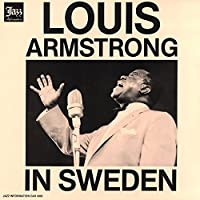 In Sweden [12 inch Analog]