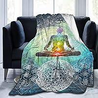 毛布 掛け毛布 ヨガ装飾 インドのボヘミアン風 ひざ掛け ふとん ブランケットフランネル おしゃれ 軽量 ふわふわ あったか 厚手 暖かい秋冬用