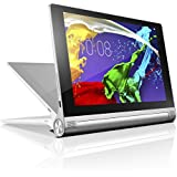 Lenovo タブレット YOGA Tablet 2(Android 4.4/8.0型ワイド/Atom Z3745)59426326