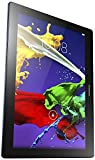 Lenovo Tab 2 10-Inch 32 GB Tablet A10-70 (Navy Blue) [並行輸入品]