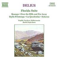 Florida Suite (1997-03-18)