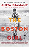 The Boston Girl: A Novel (English Edition)