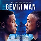 Gemini Man: The Official Movie Novelizationfuer