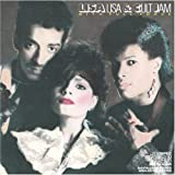 Lisa Lisa & Cult Jam With Full Force/