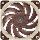 [Noctua正規販売代理店] Noctua NF-A12x25 PWM - premium-quality quiet 120mm fan [NF-A12x25 PWM]