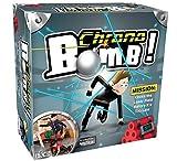 Chrono Bomb Action Game [並行輸入品]