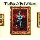 Best of Paul Williams