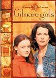 ギルモア・ガールズ<ファースト・シーズン> DVDコレクターズBOX[DVD]