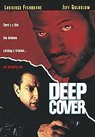 Deep Cover [DVD]
