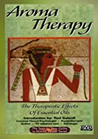 Aroma Therapy [DVD] [Import]