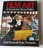 Film Art: an Introduction. 2nd Edition