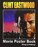 Clint Eastwood Movie Poster Book