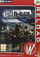 D-Day (輸入版)