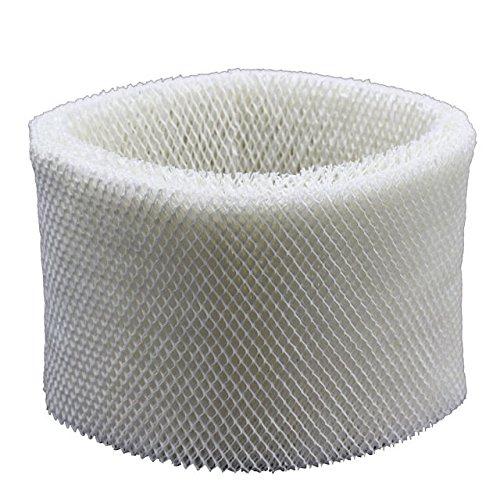 KAZ気化式加湿器用オプション交換用フィルター(1枚)...