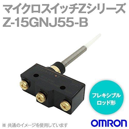 オムロン(OMRON) Z-15GNJ55-B...