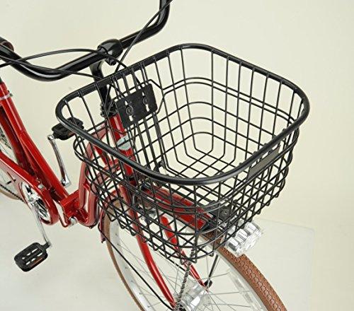 バレイ 折りたたみ自転車 3枚目のサムネイル