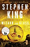 The Dark Tower IV: Wizard and Glass (English Edition)