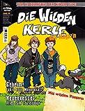 Die Wilden Kerle - das Magazin. Alle Infos zum Film. Geheimes Interview. Wilde Gewinne