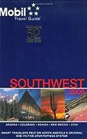 Mobil Travel Guide 2008 Southwest