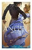 Angel Season 11 Volume 2 (Angel, Season 11)