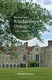 Die Furt von Windermere Grove: Ein Olivia Lawrence-Fall (German Edition)