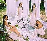 【Amazon.co.jp限定】WAW -Japan Edition- [初回限定盤] [CD + ブックレット] (Amazon.co.jp限定特典 : メガジャケ 付)