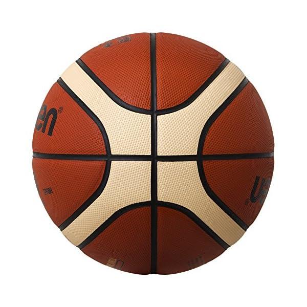molten(モルテン) バスケットボール G...の紹介画像2