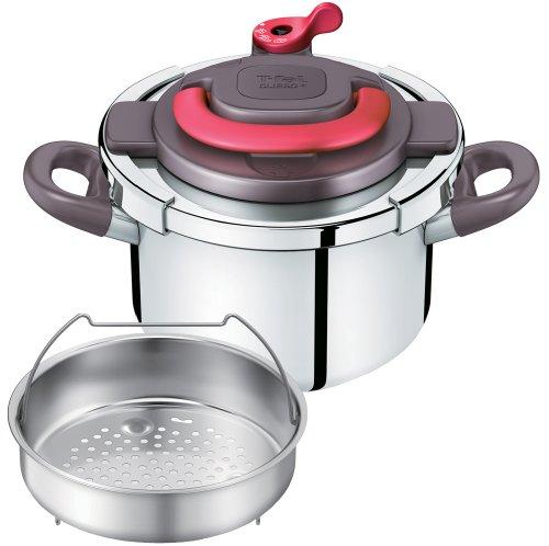 【IH対応】初心者、料理下手におすすめ!使い方簡単、人気の圧力鍋はどれ?
