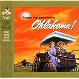 Oklahoma O.S.T.