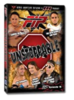 World Wrestling Network Pres: Fip - Unstoppable [DVD] [Import]