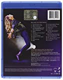 Celine... Une seule fois - Live 2013 (2CD+Blu-ray) 画像