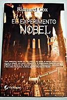 El Experimento Nobel