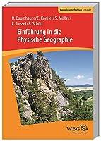 Einfuehrung in die Physische Geographie