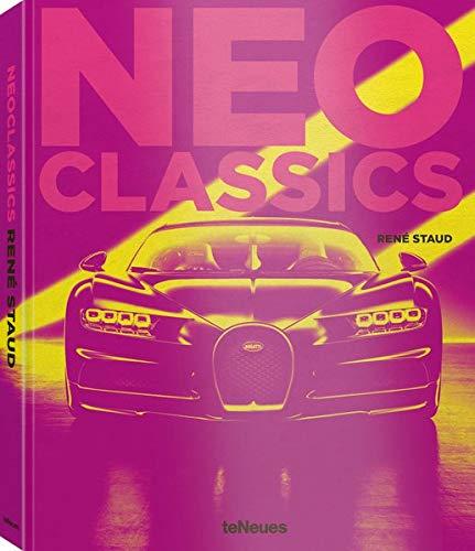 Neo Classics: Vom Werk zum Kultauto in 0 Sekunden