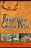Revelations at Caesarea Philippi