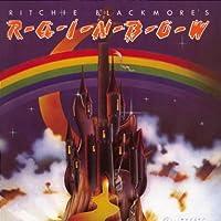 Ritchie Blackmores Rainbow [12 inch Analog]