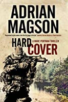 Hard Cover (A Marc Portman Thriller)