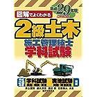 2級土木施工管理技士 学科試験 平成29年版